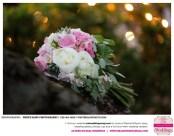 White_Daisy_Photography_Rachel&Ryan_Real_Weddings_Sacramento_Wedding_Photographer-_0107
