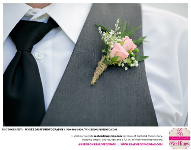 White_Daisy_Photography_Rachel&Ryan_Real_Weddings_Sacramento_Wedding_Photographer-_2