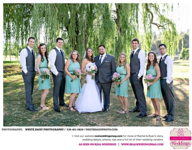 White_Daisy_Photography_Rachel&Ryan_Real_Weddings_Sacramento_Wedding_Photographer-_4