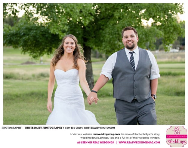 White_Daisy_Photography_Rachel&Ryan_Real_Weddings_Sacramento_Wedding_Photographer-_6