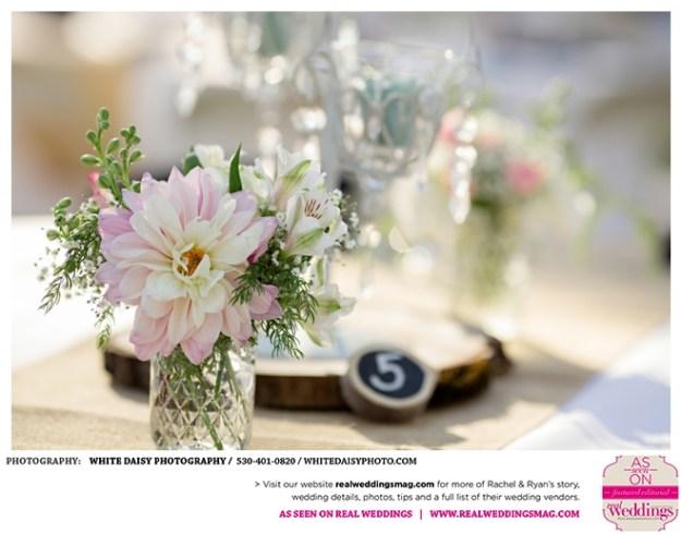 White_Daisy_Photography_Rachel&Ryan_Real_Weddings_Sacramento_Wedding_Photographer-_9