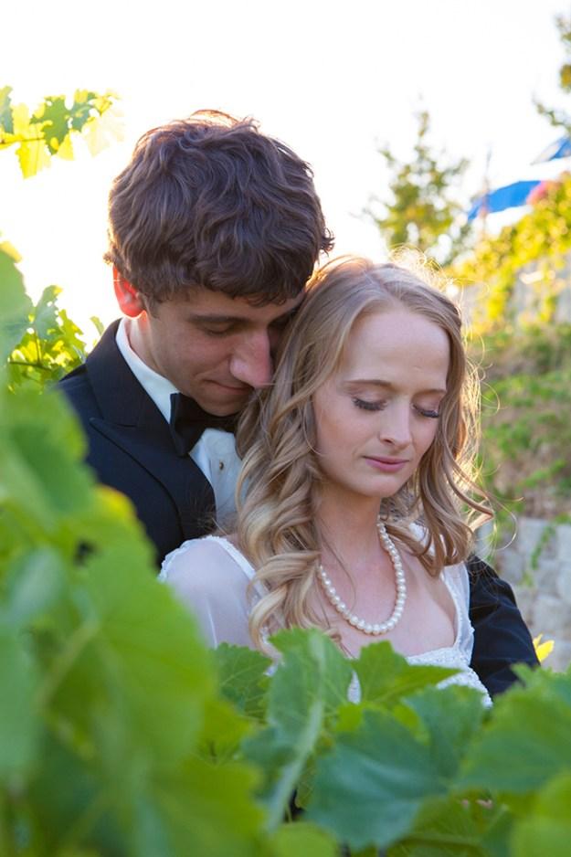 bride groom-27