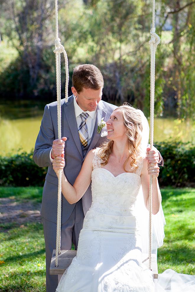 bride groom-28