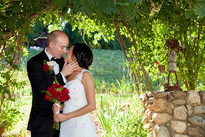 bride-groom16