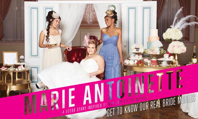 CHRISTOPHER_KIGHT_Marie_Antoinette-Real-Weddings-Sacramento-Weddings-Inspiration_1