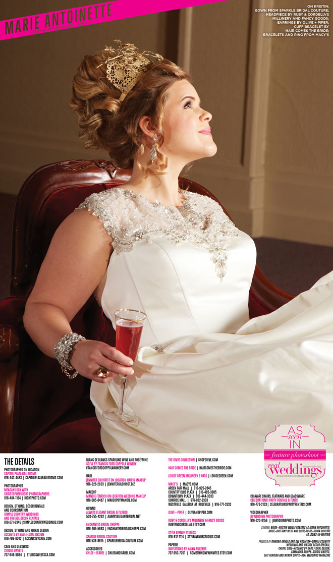 CHRISTOPHER_KIGHT_Marie_Antoinette-Real-Weddings-Sacramento-Weddings-Inspiration_SINGLES13