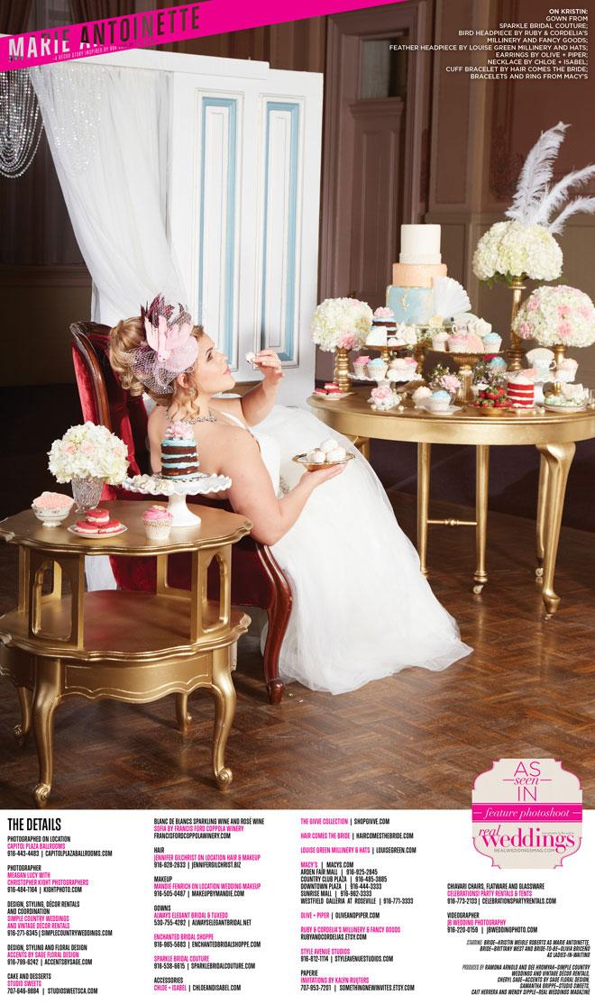 CHRISTOPHER_KIGHT_Marie_Antoinette-Real-Weddings-Sacramento-Weddings-Inspiration_SINGLES16