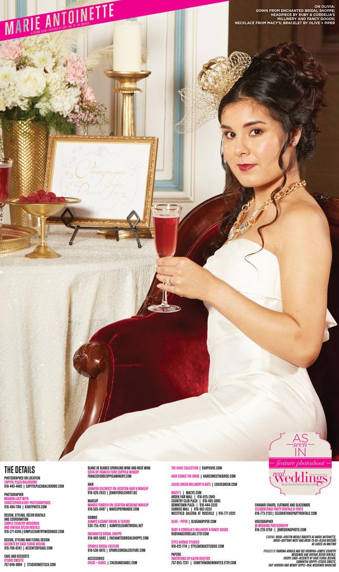CHRISTOPHER_KIGHT_Marie_Antoinette-Real-Weddings-Sacramento-Weddings-Inspiration_SINGLES21