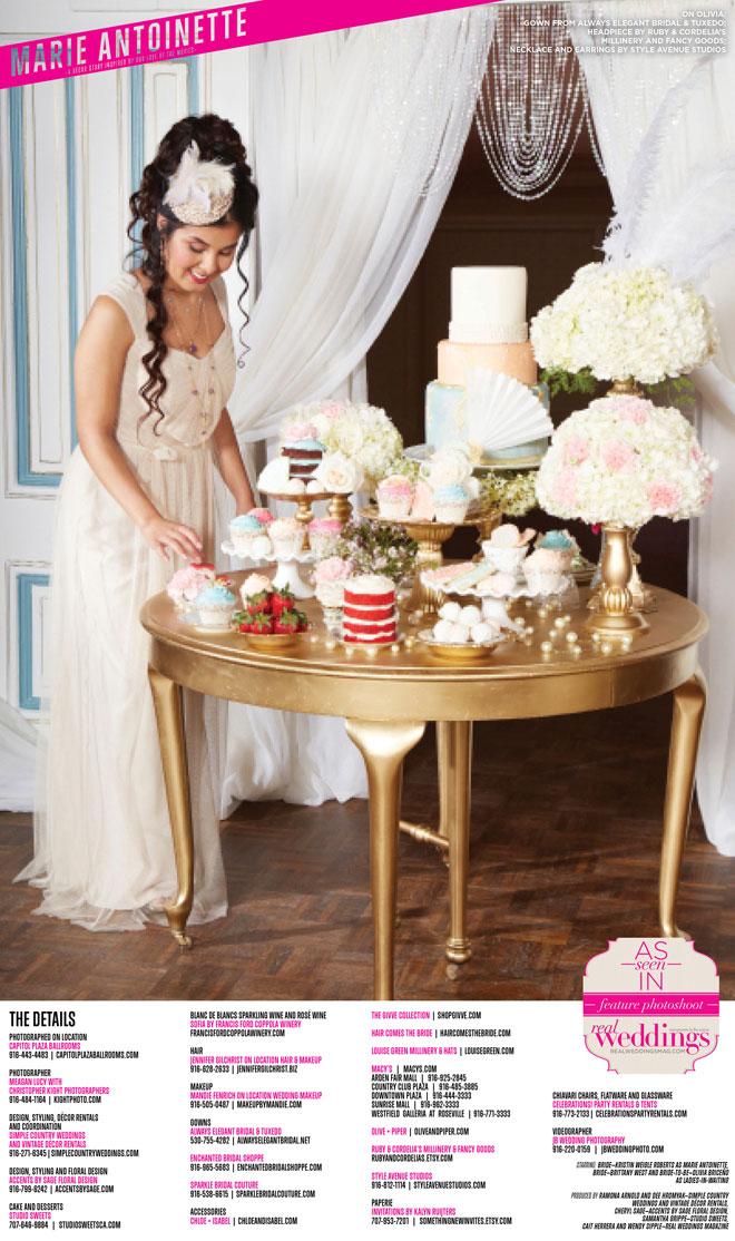 CHRISTOPHER_KIGHT_Marie_Antoinette-Real-Weddings-Sacramento-Weddings-Inspiration_SINGLES22