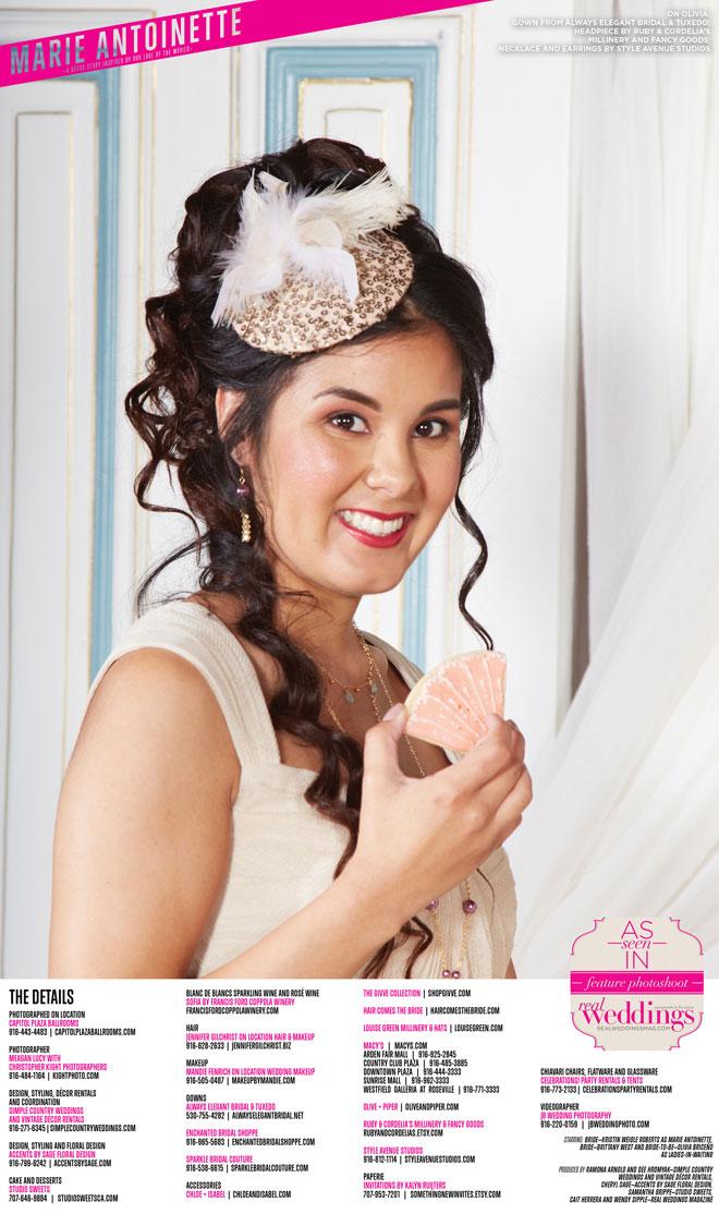 CHRISTOPHER_KIGHT_Marie_Antoinette-Real-Weddings-Sacramento-Weddings-Inspiration_SINGLES23