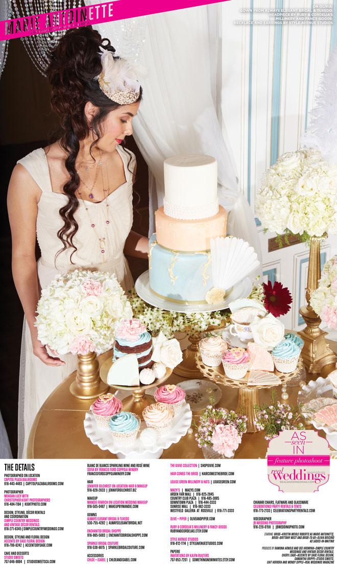 CHRISTOPHER_KIGHT_Marie_Antoinette-Real-Weddings-Sacramento-Weddings-Inspiration_SINGLES24