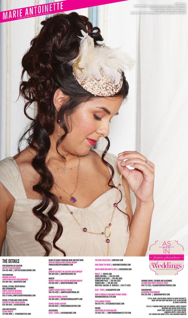 CHRISTOPHER_KIGHT_Marie_Antoinette-Real-Weddings-Sacramento-Weddings-Inspiration_SINGLES26