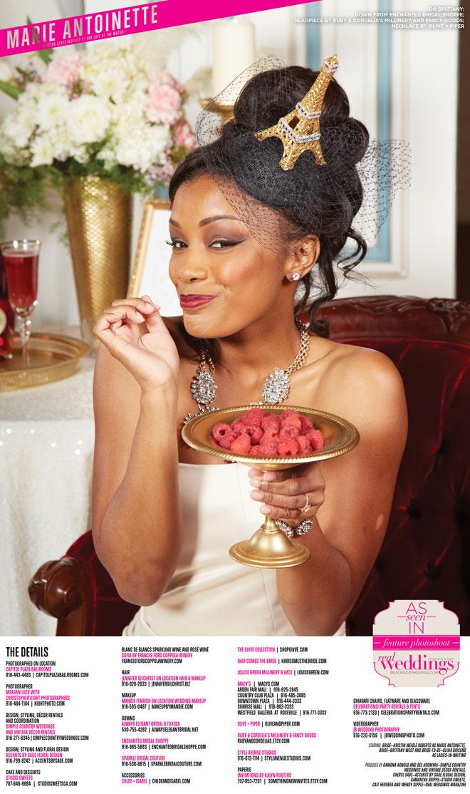 CHRISTOPHER_KIGHT_Marie_Antoinette-Real-Weddings-Sacramento-Weddings-Inspiration_SINGLES29