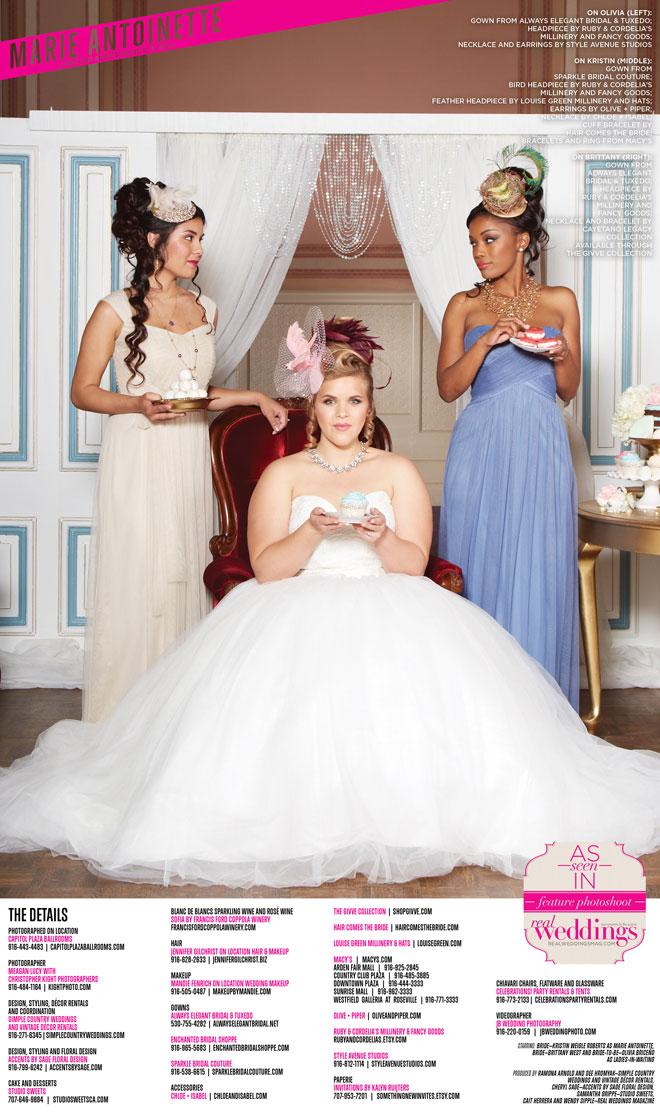 CHRISTOPHER_KIGHT_Marie_Antoinette-Real-Weddings-Sacramento-Weddings-Inspiration_SINGLES3