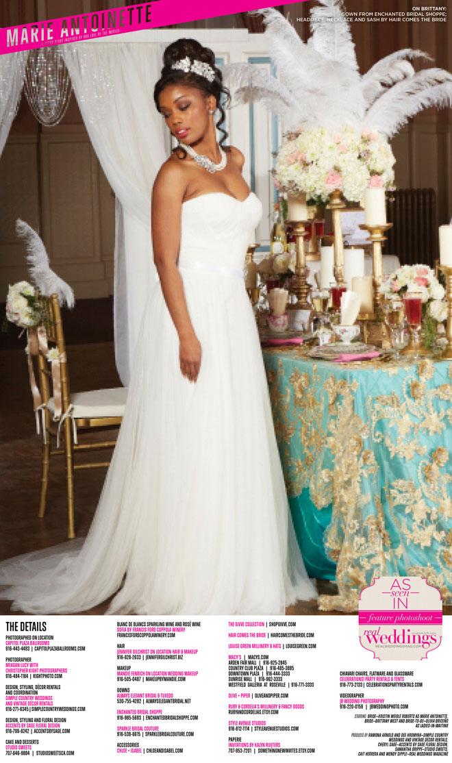 CHRISTOPHER_KIGHT_Marie_Antoinette-Real-Weddings-Sacramento-Weddings-Inspiration_SINGLES32