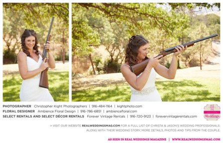 Christopher-Kight-Photographers-Christa-&-Jason-Real-Weddings-Sacramento-Wedding-Photographer-009
