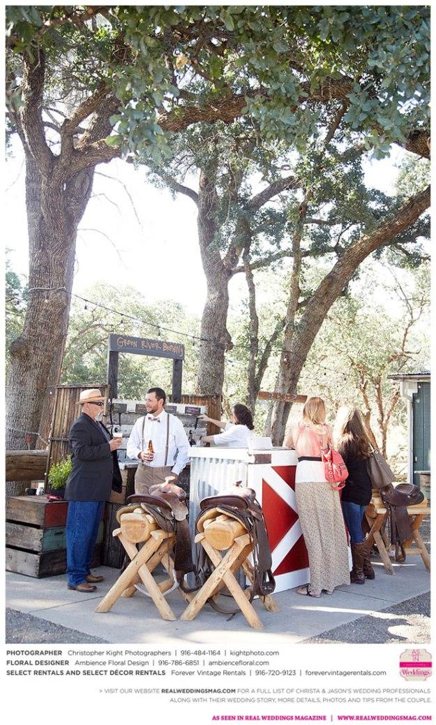 Christopher-Kight-Photographers-Christa-&-Jason-Real-Weddings-Sacramento-Wedding-Photographer-022