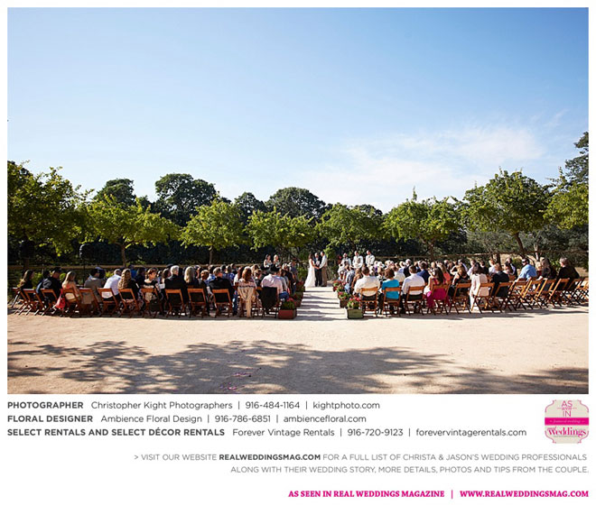 Christopher-Kight-Photographers-Christa-&-Jason-Real-Weddings-Sacramento-Wedding-Photographer-026