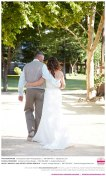 Christopher-Kight-Photographers-Christa-&-Jason-Real-Weddings-Sacramento-Wedding-Photographer-028