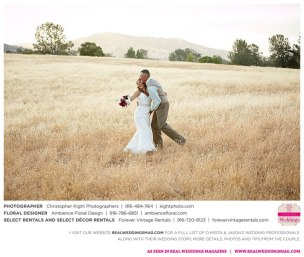 Christopher-Kight-Photographers-Christa-&-Jason-Real-Weddings-Sacramento-Wedding-Photographer-040