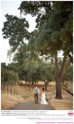 Christopher-Kight-Photographers-Christa-&-Jason-Real-Weddings-Sacramento-Wedding-Photographer-041