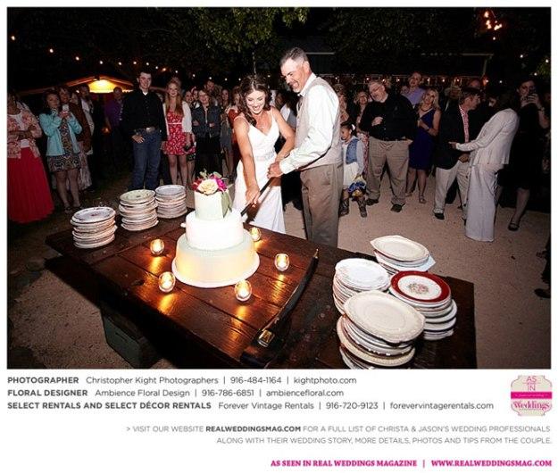 Christopher-Kight-Photographers-Christa-&-Jason-Real-Weddings-Sacramento-Wedding-Photographer-045