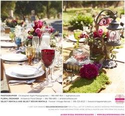 Christopher-Kight-Photographers-Christa-&-Jason-Real-Weddings-Sacramento-Wedding-Photographer-051