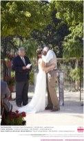 Christopher-Kight-Photographers-Christa-&-Jason-Real-Weddings-Sacramento-Wedding-Photographer-057