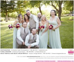 Christopher-Kight-Photographers-Christa-&-Jason-Real-Weddings-Sacramento-Wedding-Photographer-058