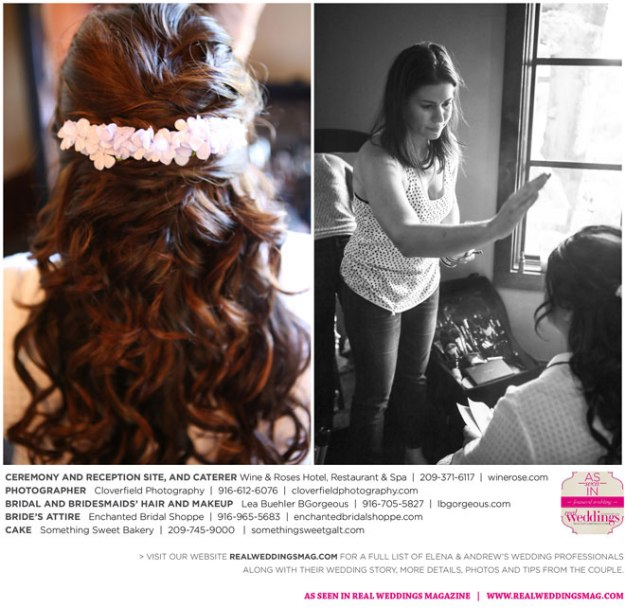 Cloverfield-Photography-Elena-&-Andrew-Real-Weddings-Sacramento-Wedding-Photographer-001A