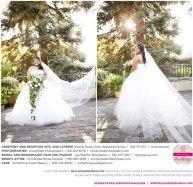 Cloverfield-Photography-Elena-&-Andrew-Real-Weddings-Sacramento-Wedding-Photographer-008