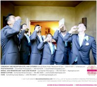 Cloverfield-Photography-Elena-&-Andrew-Real-Weddings-Sacramento-Wedding-Photographer-012