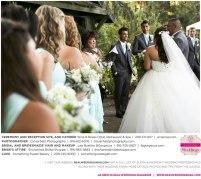 Cloverfield-Photography-Elena-&-Andrew-Real-Weddings-Sacramento-Wedding-Photographer-018