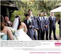 Cloverfield-Photography-Elena-&-Andrew-Real-Weddings-Sacramento-Wedding-Photographer-019