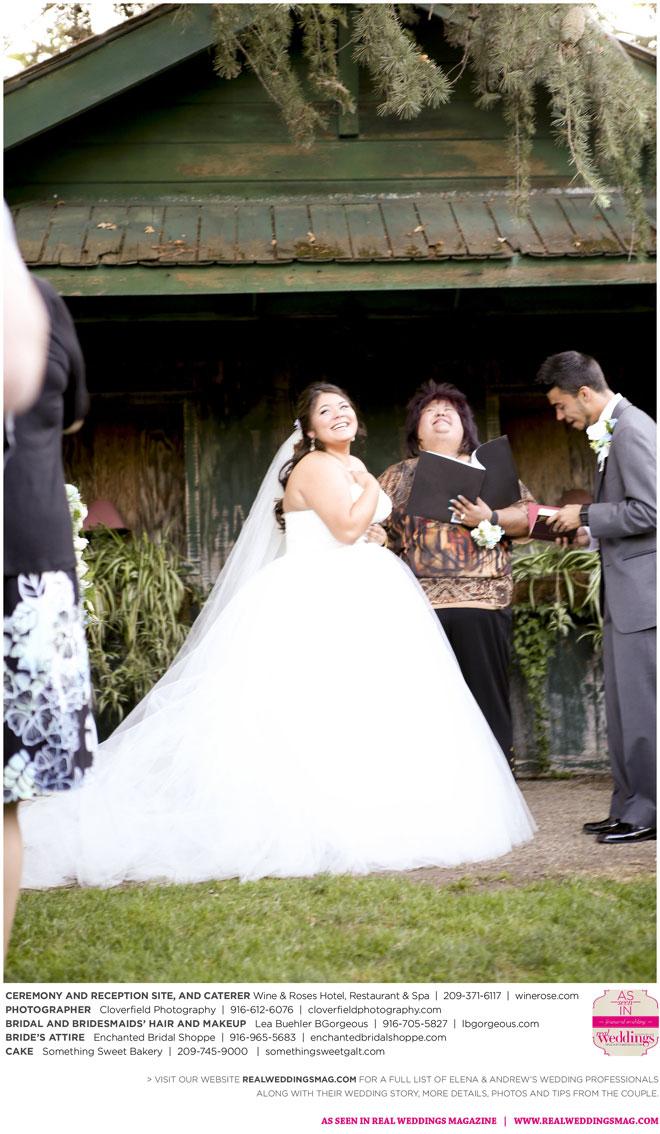 Cloverfield-Photography-Elena-&-Andrew-Real-Weddings-Sacramento-Wedding-Photographer-020