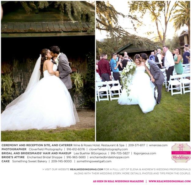 Cloverfield-Photography-Elena-&-Andrew-Real-Weddings-Sacramento-Wedding-Photographer-023