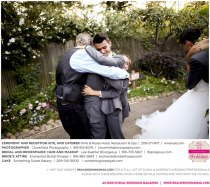 Cloverfield-Photography-Elena-&-Andrew-Real-Weddings-Sacramento-Wedding-Photographer-024