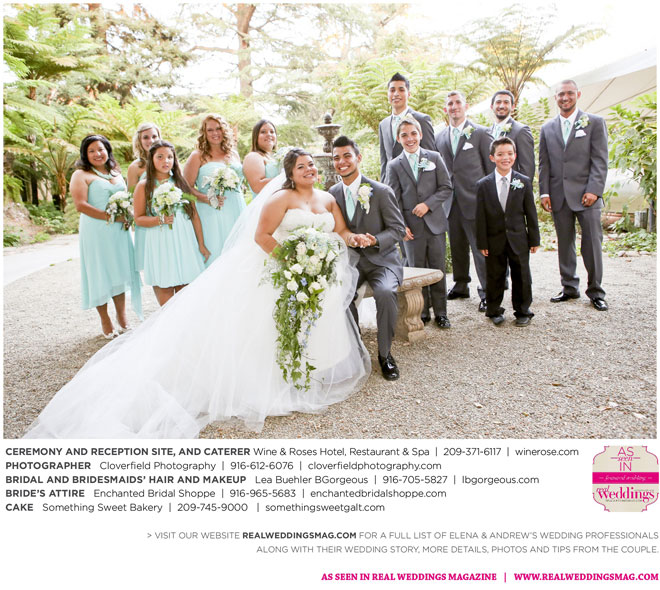 Cloverfield-Photography-Elena-&-Andrew-Real-Weddings-Sacramento-Wedding-Photographer-027