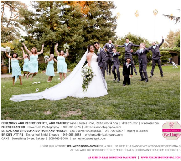 Cloverfield-Photography-Elena-&-Andrew-Real-Weddings-Sacramento-Wedding-Photographer-030