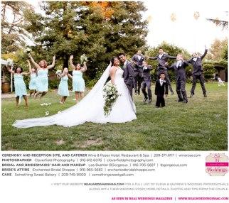 Cloverfield-Photography-Elena-&-Andrew-Real-Weddings-Sacramento-Wedding-Photographer-030