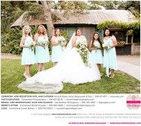 Cloverfield-Photography-Elena-&-Andrew-Real-Weddings-Sacramento-Wedding-Photographer-034