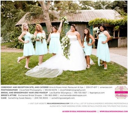 Cloverfield-Photography-Elena-&-Andrew-Real-Weddings-Sacramento-Wedding-Photographer-035