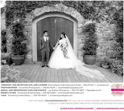 Cloverfield-Photography-Elena-&-Andrew-Real-Weddings-Sacramento-Wedding-Photographer-040