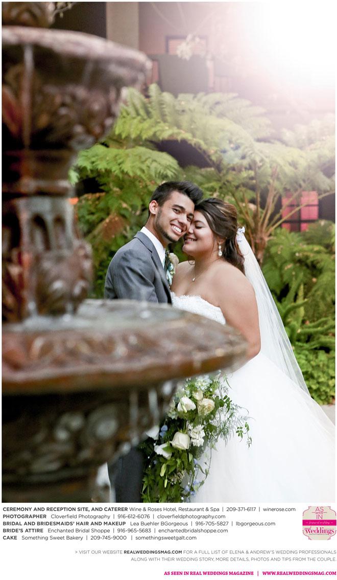 Cloverfield-Photography-Elena-&-Andrew-Real-Weddings-Sacramento-Wedding-Photographer-042