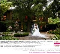 Cloverfield-Photography-Elena-&-Andrew-Real-Weddings-Sacramento-Wedding-Photographer-043