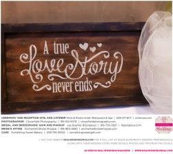 Cloverfield-Photography-Elena-&-Andrew-Real-Weddings-Sacramento-Wedding-Photographer-046