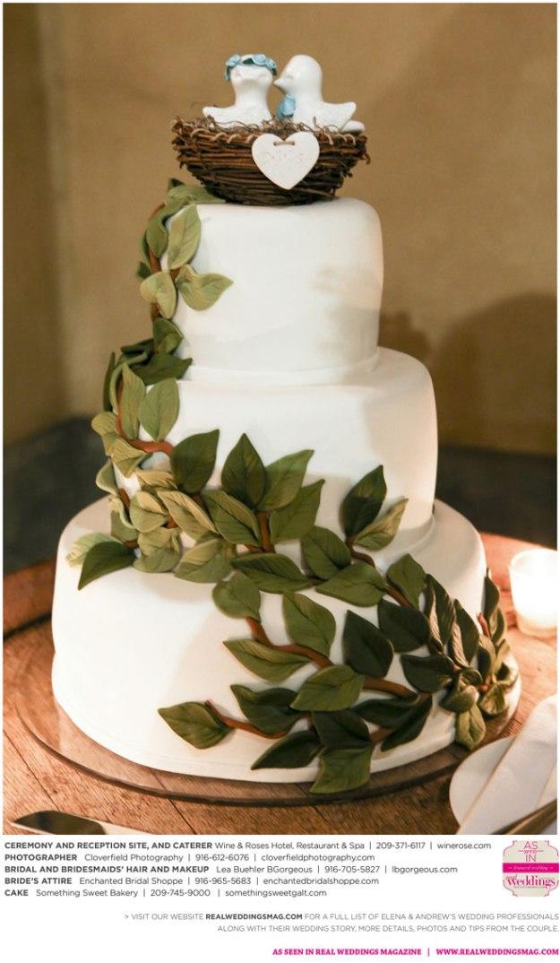 Cloverfield-Photography-Elena-&-Andrew-Real-Weddings-Sacramento-Wedding-Photographer-053