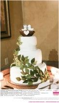 Cloverfield-Photography-Elena-&-Andrew-Real-Weddings-Sacramento-Wedding-Photographer-055