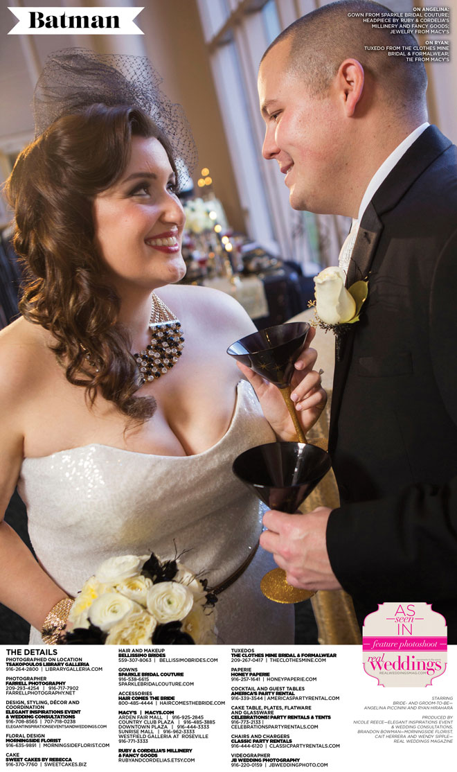 FARRELL_PHOTOGRAPHY_BATMAN-Real-Weddings-Sacramento-Weddings-Inspiration_GTK_1