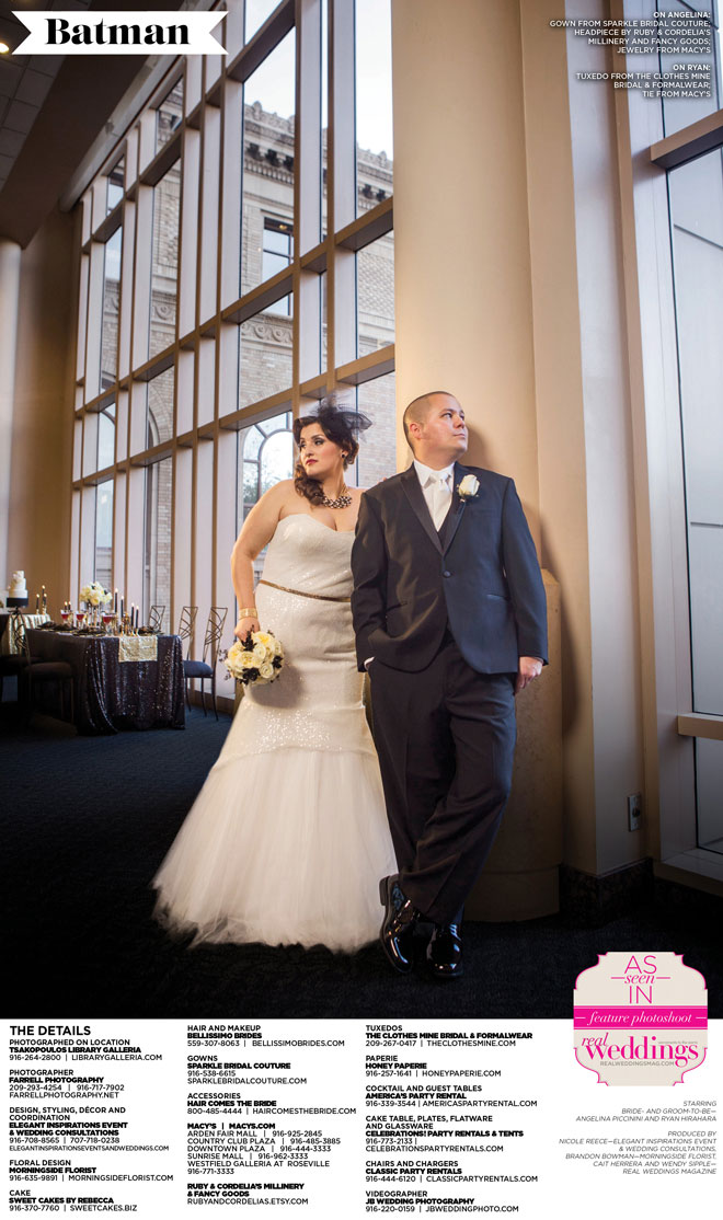 FARRELL_PHOTOGRAPHY_BATMAN-Real-Weddings-Sacramento-Weddings-Inspiration_GTK_12